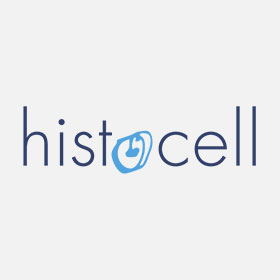 umbilical_news_logohistocell