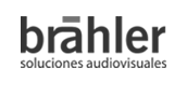 umbilical_events_logobrahler