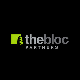 theblocpartners